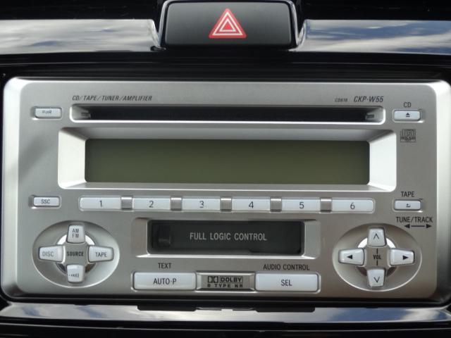 1.5G 4WD トヨタセーフティセンス 1オーナー(20枚目)