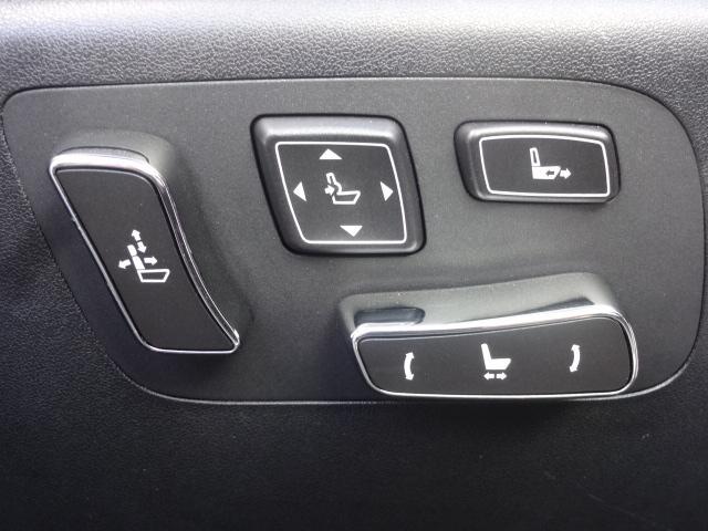 「レクサス」「LS」「セダン」「岩手県」の中古車42