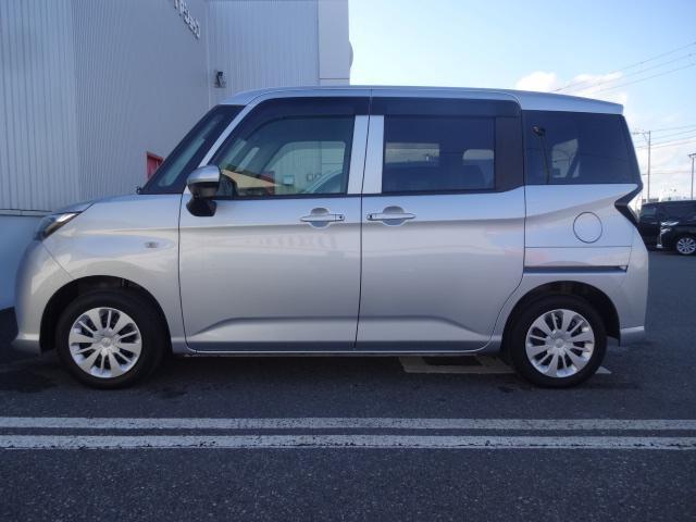 「トヨタ」「タンク」「ミニバン・ワンボックス」「岩手県」の中古車9