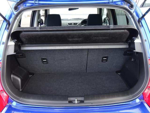 XG 4WD 社外CDオーディオ ETC シートヒーター(10枚目)
