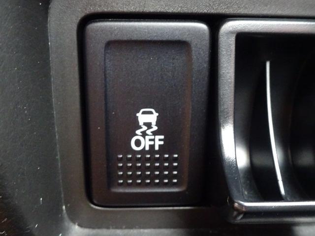 XG 4WD 社外CDオーディオ ETC シートヒーター(13枚目)