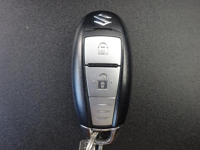 XG 4WD 社外CDオーディオ ETC シートヒーター(18枚目)