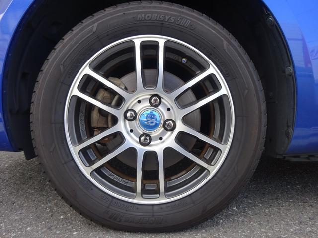XG 4WD 社外CDオーディオ ETC シートヒーター(19枚目)
