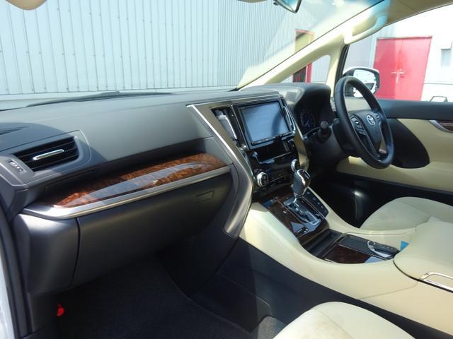 X 4WD 純正メモリーナビ フルセグTV バックモニター プリクラッシュセーフティ レーダークルーズコントロール 両側パワースライドドア ドライブレコーダー LEDヘッドライト ETC スマートキー(4枚目)