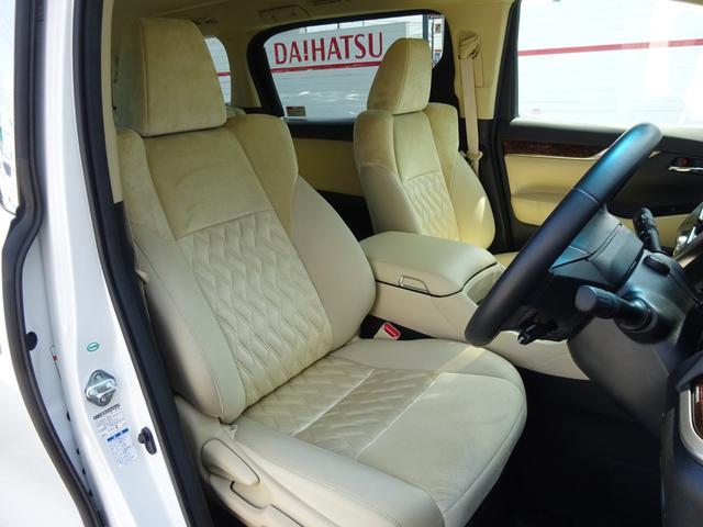 X 4WD 純正メモリーナビ フルセグTV バックモニター プリクラッシュセーフティ レーダークルーズコントロール 両側パワースライドドア ドライブレコーダー LEDヘッドライト ETC スマートキー(5枚目)