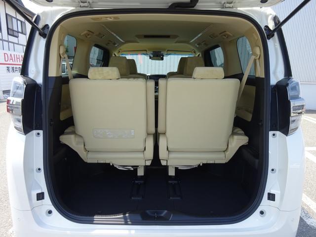 X 4WD 純正メモリーナビ フルセグTV バックモニター プリクラッシュセーフティ レーダークルーズコントロール 両側パワースライドドア ドライブレコーダー LEDヘッドライト ETC スマートキー(13枚目)
