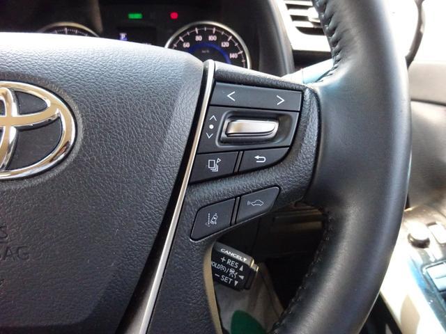 X 4WD 純正メモリーナビ フルセグTV バックモニター プリクラッシュセーフティ レーダークルーズコントロール 両側パワースライドドア ドライブレコーダー LEDヘッドライト ETC スマートキー(20枚目)
