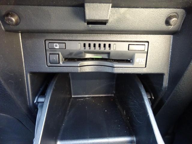 X 4WD 純正メモリーナビ フルセグTV バックモニター プリクラッシュセーフティ レーダークルーズコントロール 両側パワースライドドア ドライブレコーダー LEDヘッドライト ETC スマートキー(27枚目)
