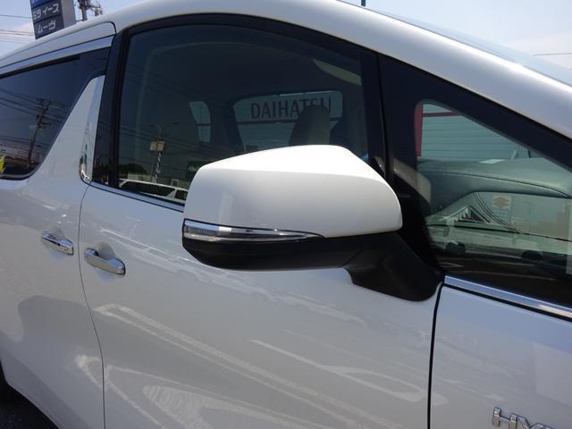 X 4WD 純正メモリーナビ フルセグTV バックモニター プリクラッシュセーフティ レーダークルーズコントロール 両側パワースライドドア ドライブレコーダー LEDヘッドライト ETC スマートキー(37枚目)