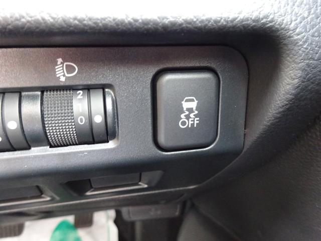2.0i 4WD 純正メモリーナビ フルセグTV バックモニター 純正17inアルミホイール キーレス ETC(13枚目)