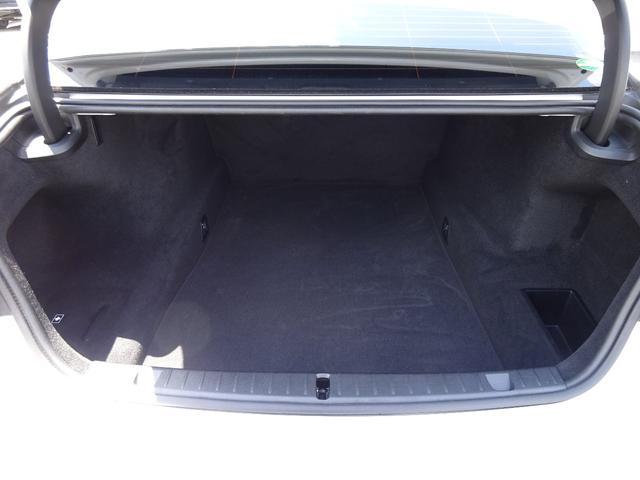 740d xDrive Mスポーツ 4WD 1オーナー ディーゼル 純正HDDナビ フルセグTV 全方位モニター ブラウンレザーシート サンルーフ インテリジェントセーフティ シートヒーター LEDヘッドライト ドラレコ ETC(9枚目)