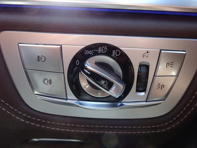 740d xDrive Mスポーツ 4WD 1オーナー ディーゼル 純正HDDナビ フルセグTV 全方位モニター ブラウンレザーシート サンルーフ インテリジェントセーフティ シートヒーター LEDヘッドライト ドラレコ ETC(22枚目)