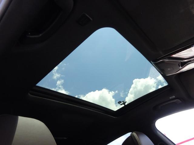 740d xDrive Mスポーツ 4WD 1オーナー ディーゼル 純正HDDナビ フルセグTV 全方位モニター ブラウンレザーシート サンルーフ インテリジェントセーフティ シートヒーター LEDヘッドライト ドラレコ ETC(31枚目)