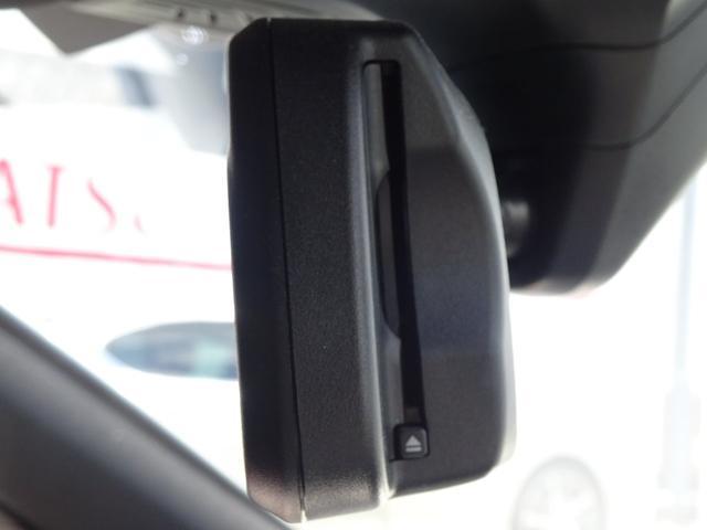740d xDrive Mスポーツ 4WD 1オーナー ディーゼル 純正HDDナビ フルセグTV 全方位モニター ブラウンレザーシート サンルーフ インテリジェントセーフティ シートヒーター LEDヘッドライト ドラレコ ETC(33枚目)