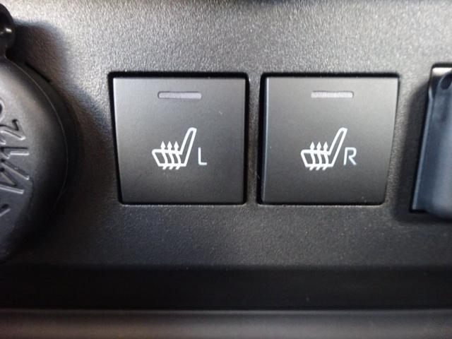 G 4WD 登録済未使用車 ターボ パノラマモニター対応ナビアップグレードパック アダプティブクルーズコントロール LEDヘッドライト シートヒーター スマートアシスト 純正マット・純正バイザー付き(14枚目)
