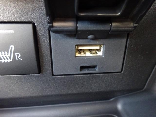 G 4WD 登録済未使用車 ターボ パノラマモニター対応ナビアップグレードパック アダプティブクルーズコントロール LEDヘッドライト シートヒーター スマートアシスト 純正マット・純正バイザー付き(15枚目)