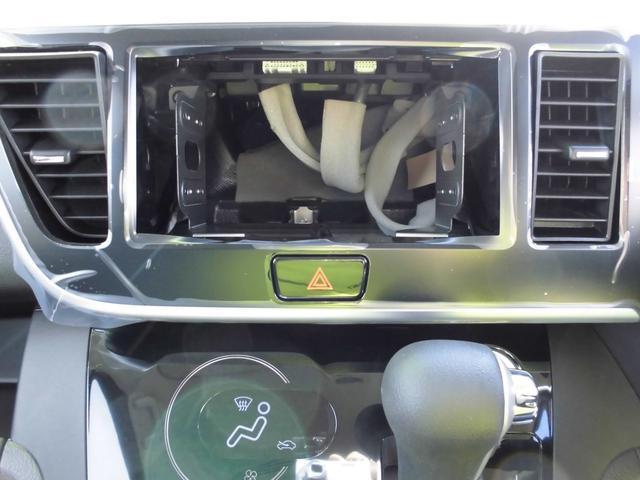 ハイウェイスター Xターボ 4WD 届出済み未使用車(18枚目)