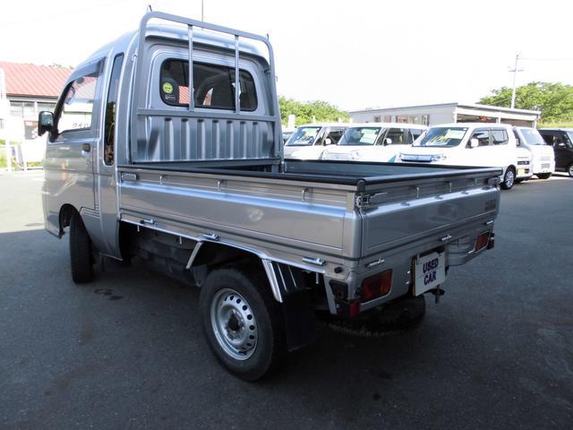 ジャンボ 4WD(20枚目)