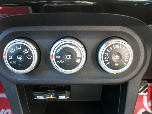 三菱 ランサー GSRエボリューションX 車高調 HID BBS製18AW