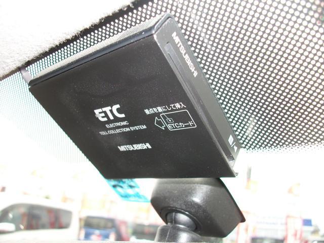 トヨタ シエンタ DICE 4WD HDDナビ TV HID ETC