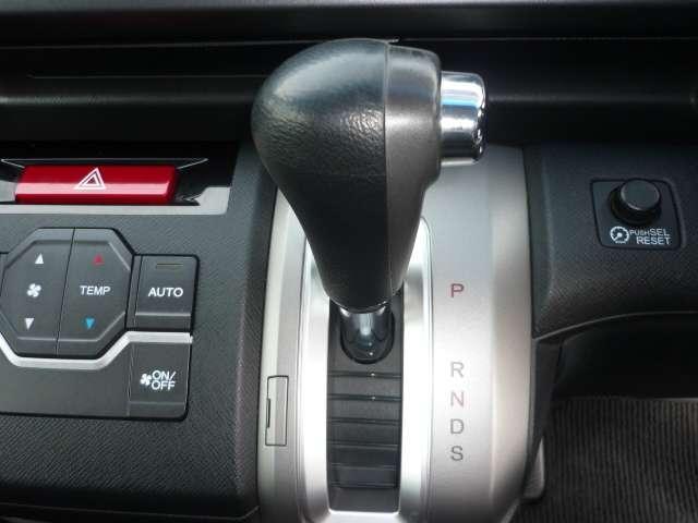ホンダ ステップワゴンスパーダ Z 純正HDDナビ  両側電動スライドドア