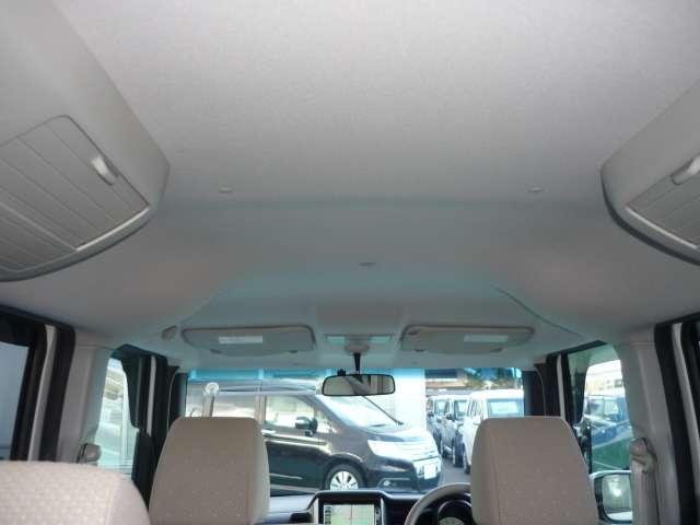 ホンダ N BOX+ G・Lパッケージ 純正メモリーナビ  両側電動スライドドア