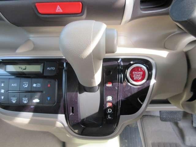 G・Lパッケージ 純正CD 左側電動スライドドア(11枚目)