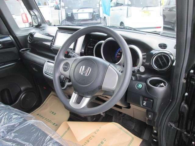 「ホンダ」「N-BOX」「コンパクトカー」「青森県」の中古車15