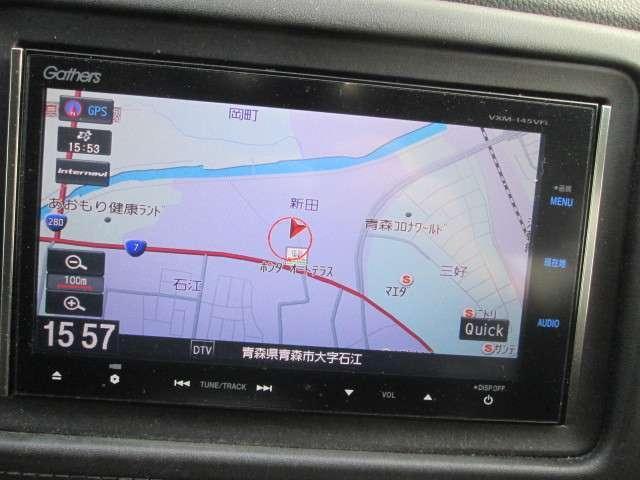 「ホンダ」「ヴェゼル」「SUV・クロカン」「青森県」の中古車10
