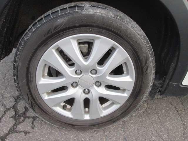 「ホンダ」「ヴェゼル」「SUV・クロカン」「青森県」の中古車20
