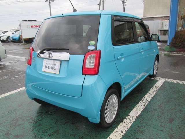 「ホンダ」「N-ONE」「コンパクトカー」「青森県」の中古車8