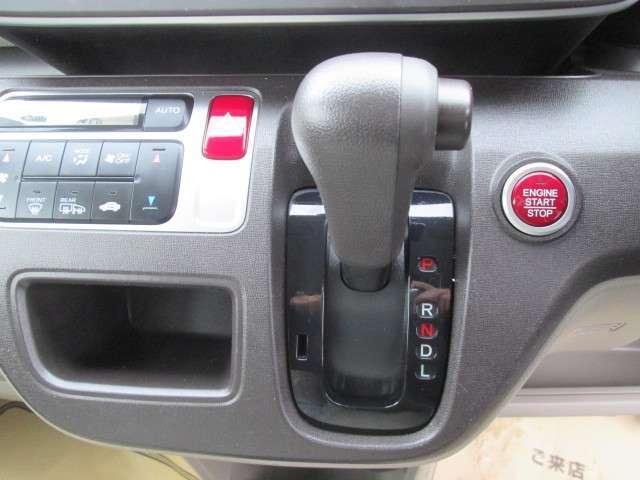 「ホンダ」「N-ONE」「コンパクトカー」「青森県」の中古車11