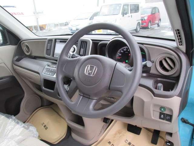 「ホンダ」「N-ONE」「コンパクトカー」「青森県」の中古車15