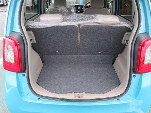 「ホンダ」「N-ONE」「コンパクトカー」「青森県」の中古車18