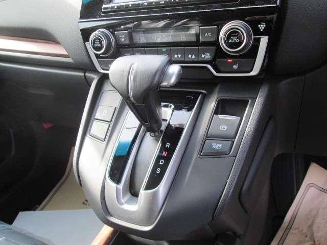 「ホンダ」「CR-V」「SUV・クロカン」「青森県」の中古車11