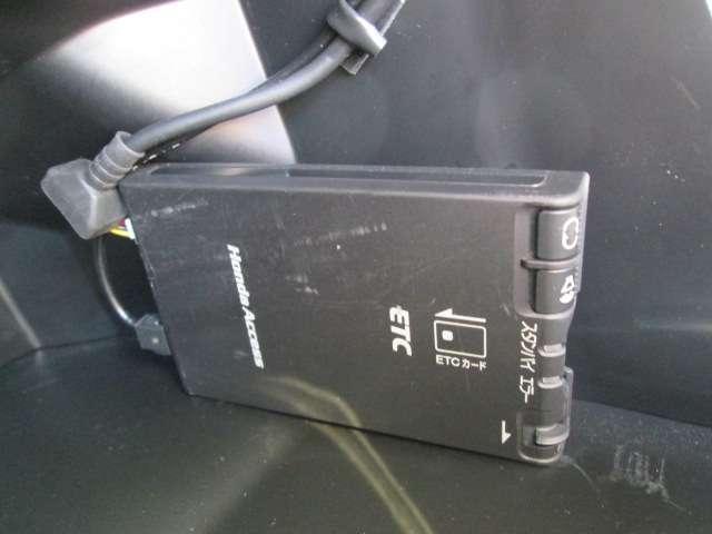 ホンダ N BOXカスタム G SSパッケージ 純正CD
