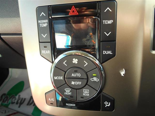 トヨタ ノア Si レイッシュ 4WD 両側パワースライドドア