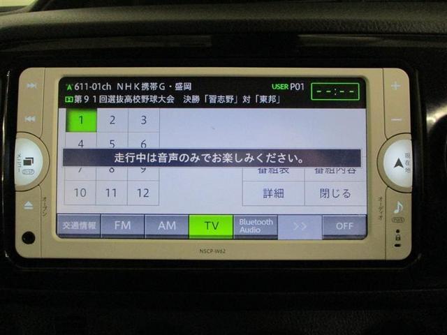 「トヨタ」「ヴィッツ」「コンパクトカー」「岩手県」の中古車8