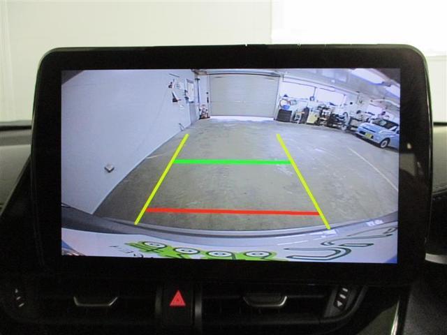 S LEDパッケージ 社外ナビ Bカメラ LEDライト(8枚目)