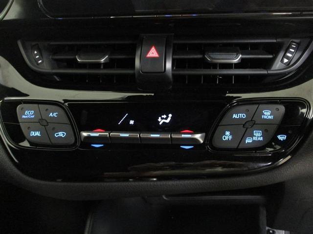 S LEDパッケージ 社外ナビ Bカメラ LEDライト(10枚目)