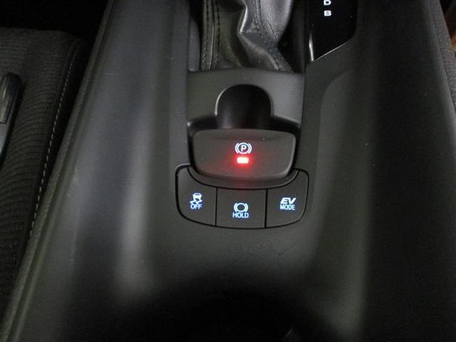 S LEDパッケージ 社外ナビ Bカメラ LEDライト(11枚目)