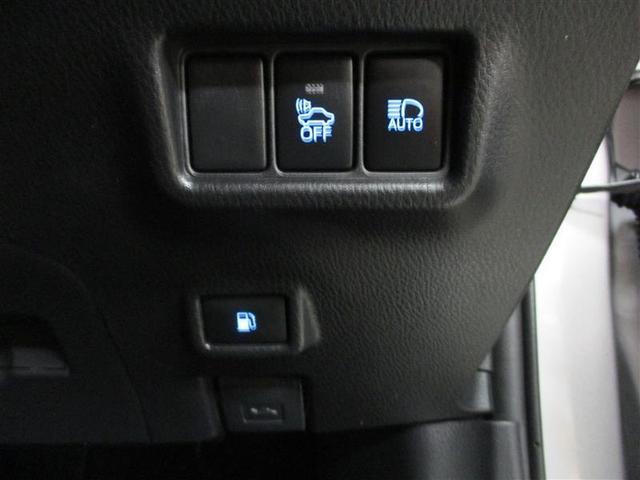 S LEDパッケージ 社外ナビ Bカメラ LEDライト(13枚目)