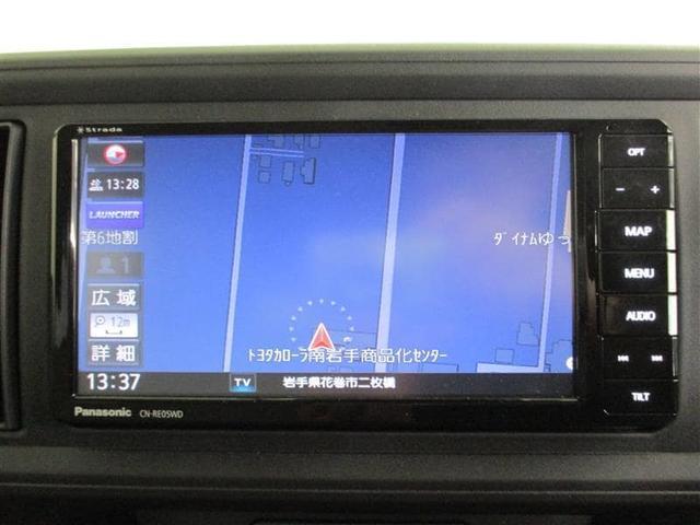 「トヨタ」「パッソ」「コンパクトカー」「岩手県」の中古車7