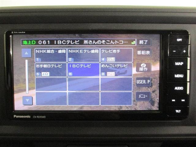 「トヨタ」「パッソ」「コンパクトカー」「岩手県」の中古車8