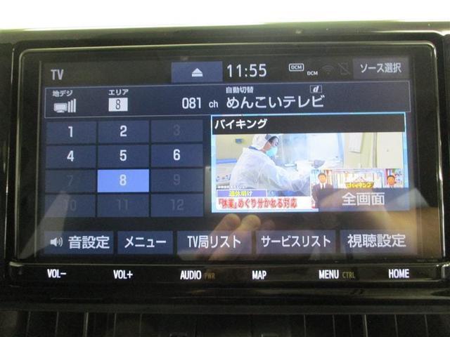 「トヨタ」「RAV4」「SUV・クロカン」「岩手県」の中古車8