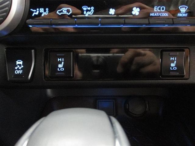 「トヨタ」「RAV4」「SUV・クロカン」「岩手県」の中古車11