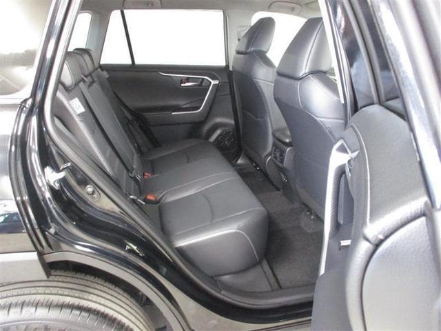 「トヨタ」「RAV4」「SUV・クロカン」「岩手県」の中古車15