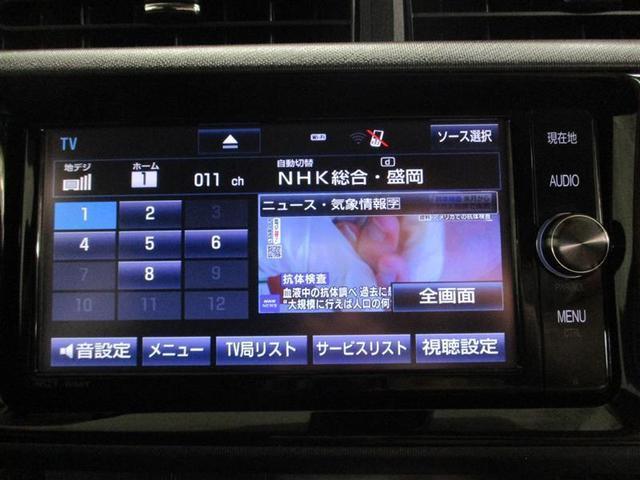 「トヨタ」「アクア」「コンパクトカー」「岩手県」の中古車8