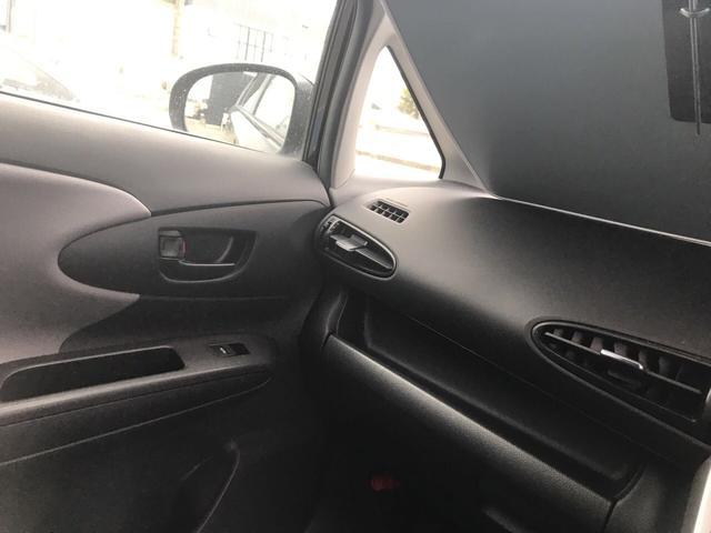 「トヨタ」「ウィッシュ」「ミニバン・ワンボックス」「青森県」の中古車30