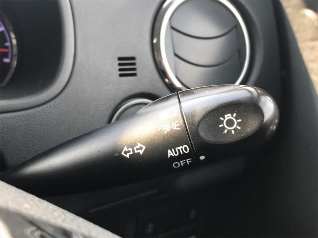 リミテッドII 4WD 社外17インチアルミ 両側パワースライドドア 社外HDDナビ オートエアコン(26枚目)